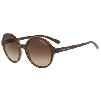 Armani Exchange AX4059S Sunglasses